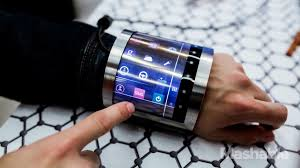 the 16 coolest gadgets we saw at mobile world congress wired the 10 coolest things we saw at mobile world congress
