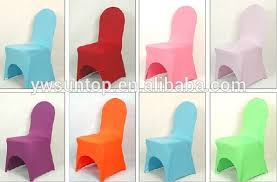folding chair covers for sale cheap chair covers for sale cheap chair covers for sale suppliers