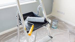 what is the best paint to buy for kitchen cabinets the best interior house paint chicago tribune