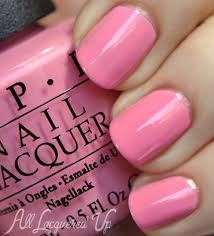 opi couture de minnie nail polish swatches u0026 review all lacquered up
