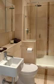 inexpensive bathroom decorating ideas bathroom bathroom pics cheap bathroom decorating ideas pictures