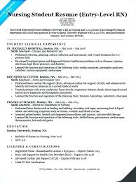 create your own resume template here are create your resume build your resume best my resume