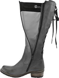 womens gray boots on sale womens grey boots boot end