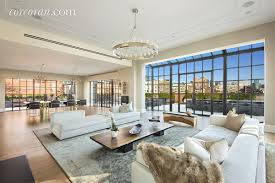 nolita u0027s extravagant puck penthouses find success as rentals