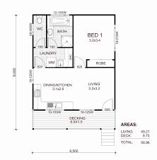 3 bedroom flat floor plan granny flat plans granny flat 3 bedroom house plans with granny flat beautiful transportable homes