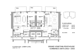 grand venetian penthouse 2 lifestyle production group