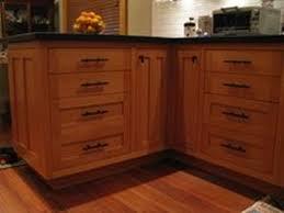 vertical grain fir kitchen cabinets kitchen decoration