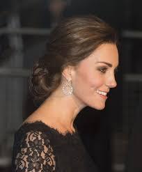long hair over 45 updos for women over 40 45 updos inspired celebrities easy updo