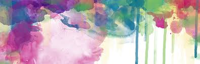 student quality watercolours watercolour paints paints u0026 mediums