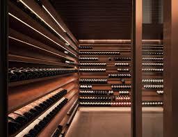 R Wine Cellar - 22 best wine cellars images on pinterest wine cellars wine
