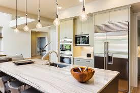 Schlafzimmer Einrichten Nach Feng Shui Küche Nach Den Richtlinien Des Feng Shui Gestalten