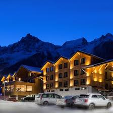 24 best luxury u0026 boutique hotels in alps tablet hotels
