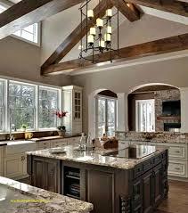 cuisine couleur bois 30 génial quelle couleur de peinture pour une cuisine en bois clair