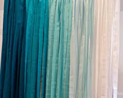 fabric garland etsy