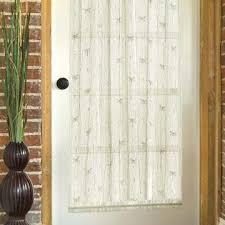 Curtain Door Panels Door Panels Lace Curtain Store