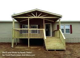 prefab decks prefab decks home depot u2013 hgarden club