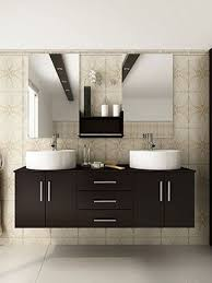 Floating Bathroom Sink by Floating Bathroom Vanities