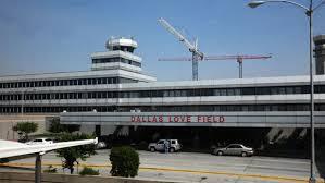 Seeking Dallas City Of Dallas Files Lawsuit Seeking Guidance Regarding Field