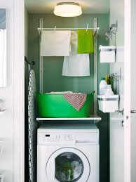 Storage Laundry Room Organization by Home Design 89 Amazing Small Laundry Room Organization Ideass