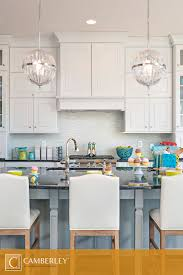 Kitchen Cabinets With Granite Countertops by 71 Best Kitchens Images On Pinterest Winchester Kitchen Ideas