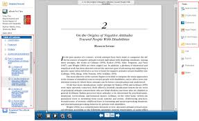 ebooks high science biology u0026 chemistry libguides at