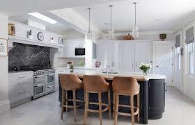 bespoke handpainted classic kitchen lisburn northern ireland