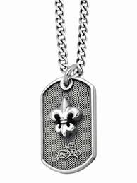 baby dog tags 93 best top buys online images on silver bracelets