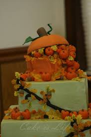 halloween cake decoration ideas 71 best baby shower october ideas images on pinterest fall baby