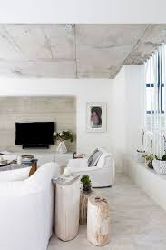 Interior Design Home Images Best 25 Exposed Concrete Ideas On Pinterest Concrete Interiors