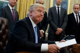 understanding trump u0027s obamacare order white house world