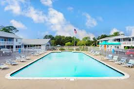 cape cod hotels with indoor pool hotelname city hotels ma 02673