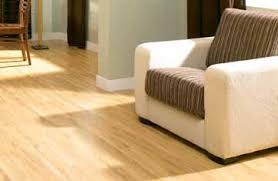 z flooring maintenance of hardwood floors