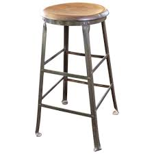 bar stools bassett bar stools west elm counter stools