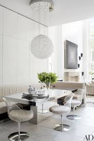 kitchen banquette ideas 12 stunning banquette ideas to elevate any kitchen design photos
