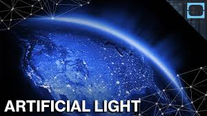 what is light in science what is light pollution and how does it hurt our planet youtube
