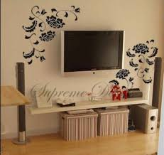 home wall decor home office