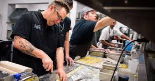 luna modern mexican kitchen corona ca inside henley acclaimed chef u0027s new nashville eatery