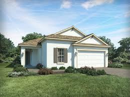 new homes in tarpon springs fl u2013 meritage homes