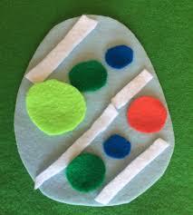 easter crafts for kids angelibebe