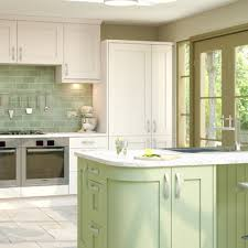green kitchen ideas creative of colors green kitchen ideas fresh kitchen green