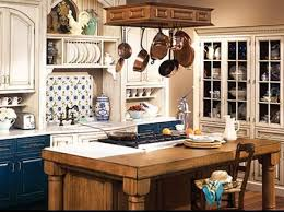 painting dark cabinets white kitchen paint colors with dark cabinets blue design accent color on