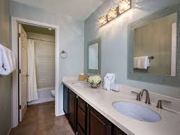 beverly scottsdale home with pool spa fi vrbo bathroom 2 tub shower combo and dual sinks