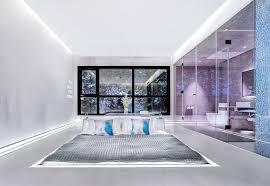 la chambre en direct lycs et sa chambre en direct du turfu zeutch