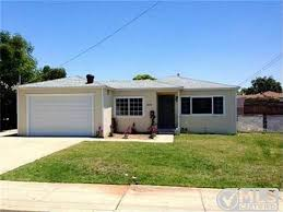 2 bedrooms houses for rent two bedroom houses for rent free online home decor oklahomavstcu us