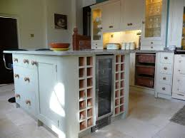 handmade kitchen islands trends and top inspiring bespoke images