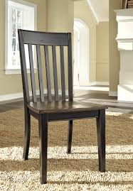 dining room chairs with casters used home design ideas