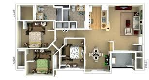 3 bedroom 2 bathroom apartments for rent 2 bedroom 2 bathroom apartments for rent 4 bedrooms 4 bathrooms