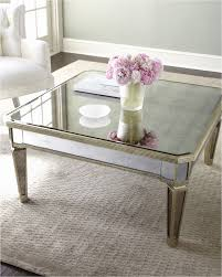 pier 1 coffee table pier one coffee tables archives best table design ideas