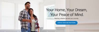 Home Design Jobs Edmonton by Mortgage Brokers In Edmonton Sherwood Park St Albert Ab Mortgage