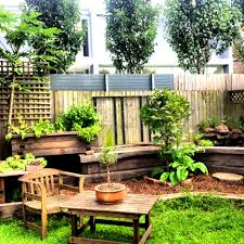 furniture likable small urban garden ideas lighting home